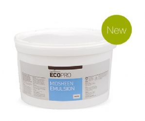 Earthborn Ecopro Emulsion | London Lime